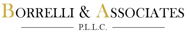 516Abogados.com abogados de empleo in Nueva York